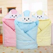80 * 80 см детские младенческой многофункциональный утолщаются аден Anais постельных принадлежностей марли новорожденных полотенце Swaddleme кама одеяло пеленальные