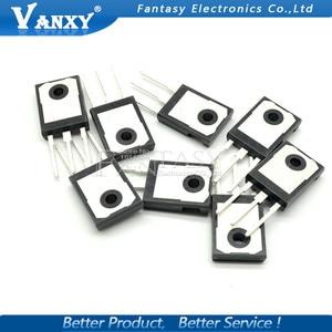 Image 4 - 2PCS HGTG30N60A4D TO 247 HGTG30N60 30N60 TO 3P 30N60A4D TO247 nuovo transistor MOS FET di trasporto libero