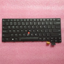 T470s Keyboard T460S Backlit Thinkpad Lenovo for US English 01en682/01en723/00pa452/00pa534