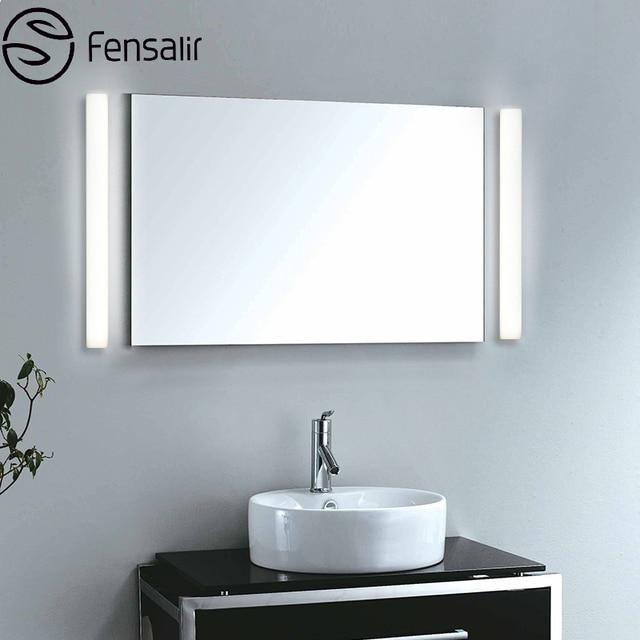 Fensalir Marke 6 Watt 415mm Led Wandleuchte AC220 230 V Moderne ...