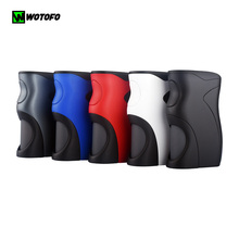 Original Wotofo Recurve Squonk Box Mod without 18650 20650 2