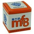 Square One Cubo Mágico SQ1 MF8 Negro Rompecabezas Twisty Puzzle cubo mágico Juguete Vendedor Caliente para Speedcubers
