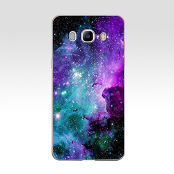B Phone Case For Samsung Galaxy J5 5
