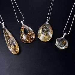 Силиконовые формы Твердые DIY Подвеска для ювелирных изделий эпоксидной ожерелье на резинке с кристаллами Браслет Серьги геометрический 3D