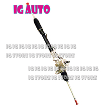 High Quality Brand New Power Steering Rack For Car Audi A3 2.0L l4 Gas 2006- 26G40312 26G40347 26G40188