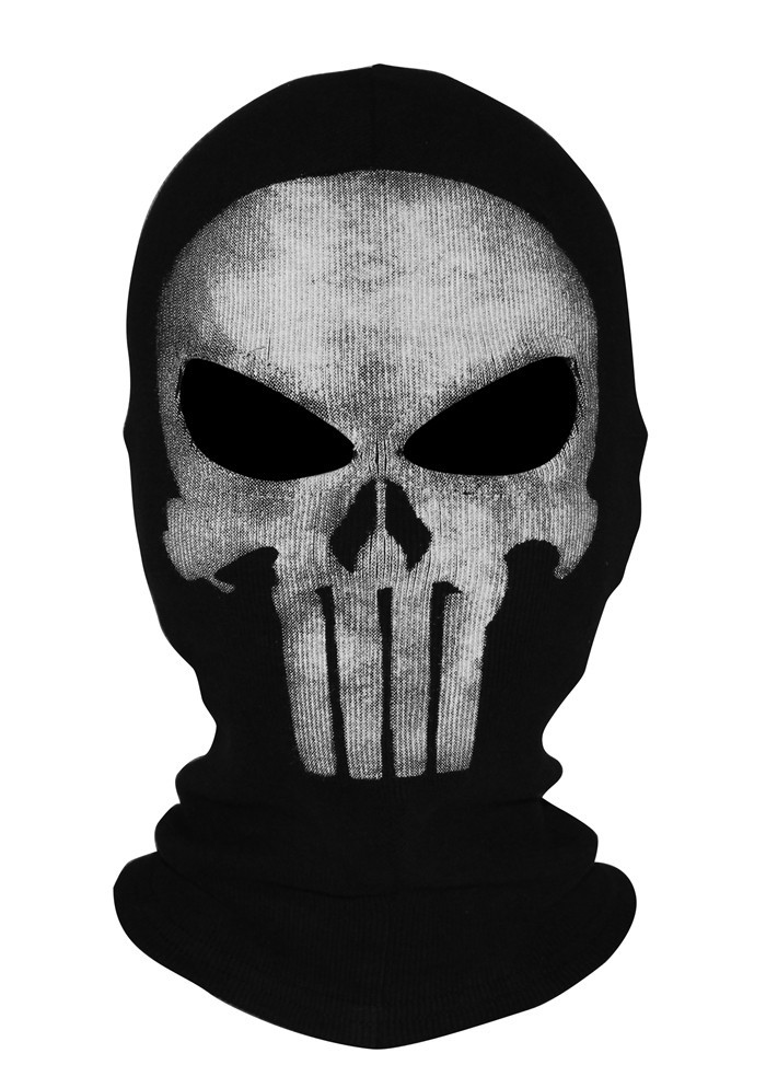 punisher skull template skulls airbrushing free skull airbrushing