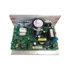 Контроллер для беговой дорожки для AEON A320 A265 A285 беговая дорожка управление доской драйвера плата питания DK12-A01