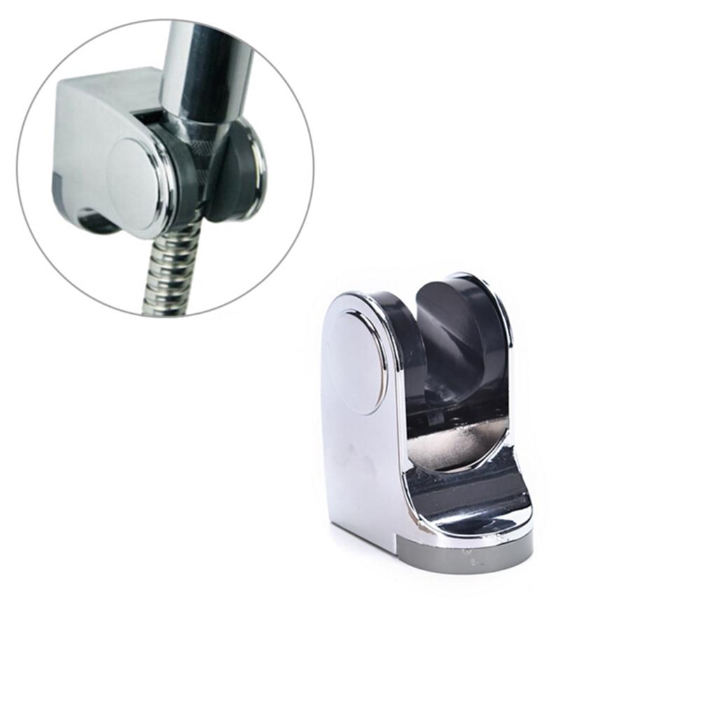 Bathroom Accessories Online Get Cheap Elegant Bathroom Accessories Aliexpresscom