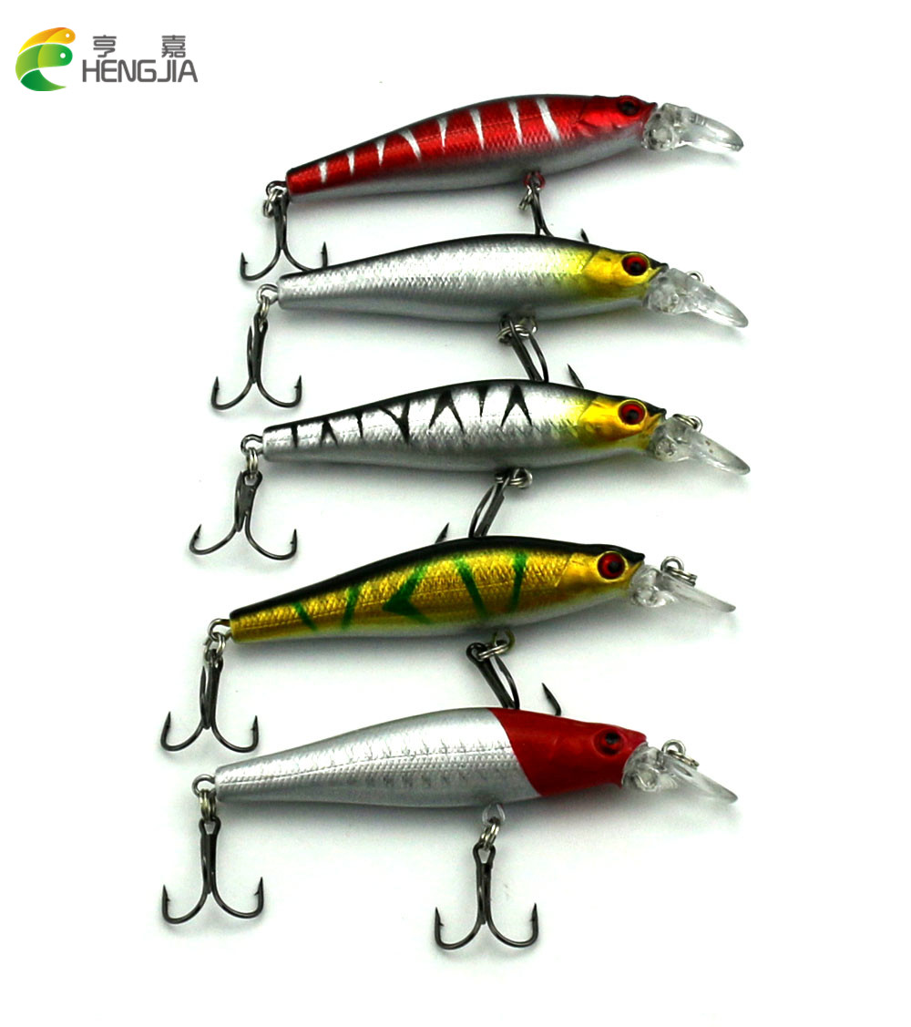 Online buy wholesale fishing tackle trout from china for Wholesale fishing tackle