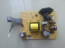POWER BOARD FOR EPSON PRINTERS R1900 C698 PSE MODEL: EPS-124E