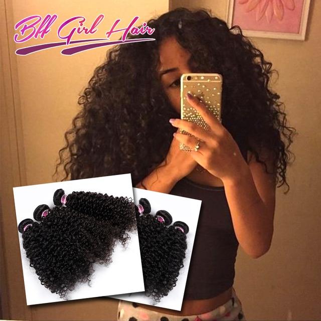 8a lisa virgin hair mongolian kinky curly hair omg hair products 8a lisa virgin hair mongolian kinky curly hair omg hair products 4pcs lot free shipping pmusecretfo Gallery
