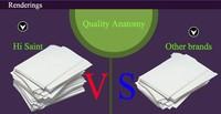 Совместимый патрон чернил для epson t18xl использовать для xp-30/xp-102/xp-202/xp-205/xp-302/xp-305/xp-402/xp-405 принтер с полным чернил
