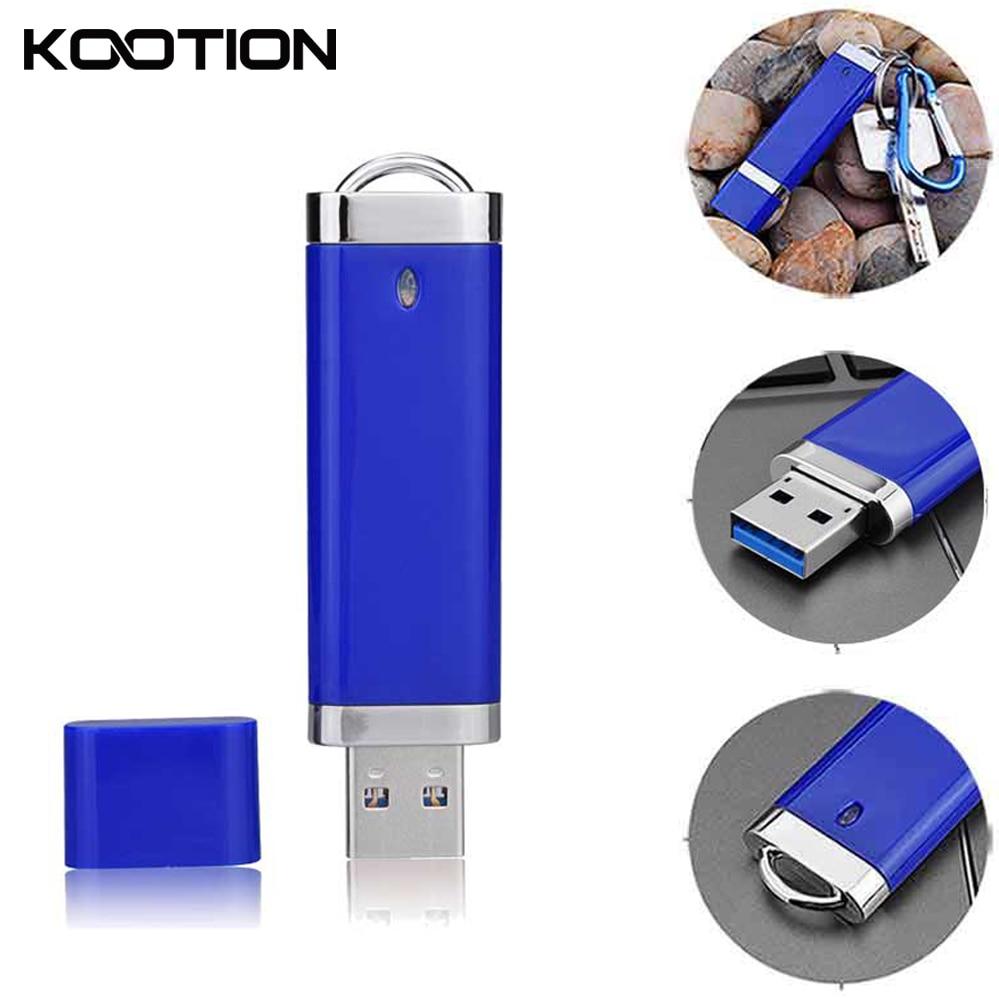 mini usb 3 0 flash drive 64gb pendrive 32gb 16gb memory stick flash disk thumb drives pen driver. Black Bedroom Furniture Sets. Home Design Ideas