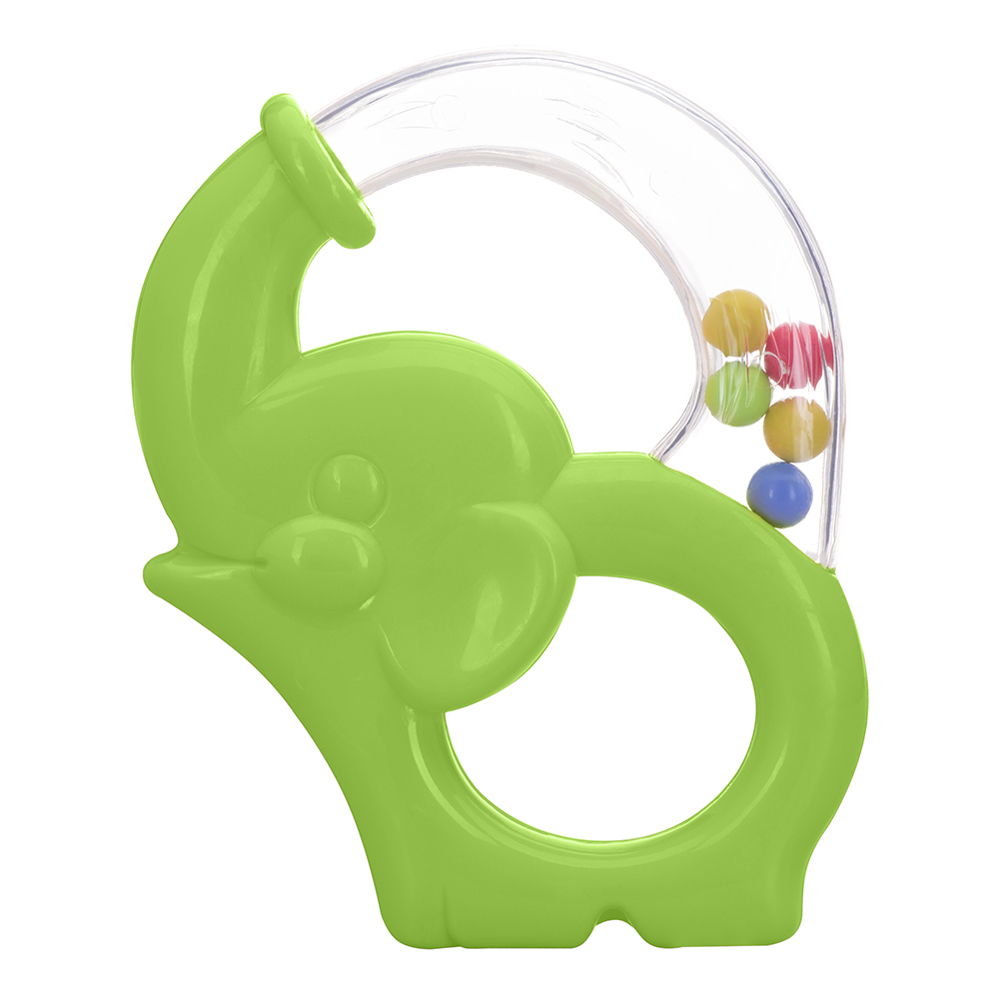 Baby Rattles & Mobiles KURNOSIKI for girls and boys 21373 Educational toys Bed bell Toy Pram Pendant