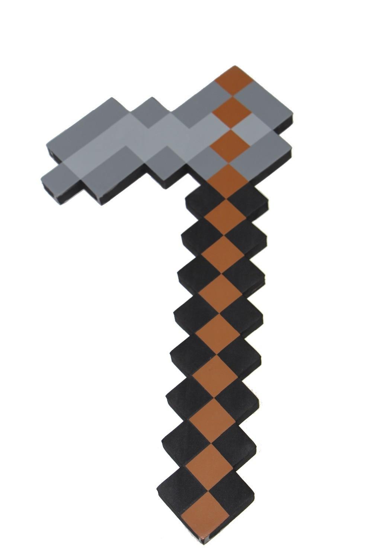 ᐂCaliente 1 unid 2015 nuevo diseño juego Minecraft Juguetes ...