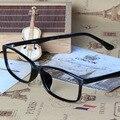Moda Hombre Mujer Acetato Multifocal Progresiva Gafas de Lectura Dioptrías + 1.0 + 1.25 + 1.5 + 1.75 + 2.0 + 2.25 + 2.5 + 2.75 + 3.0 Y1031