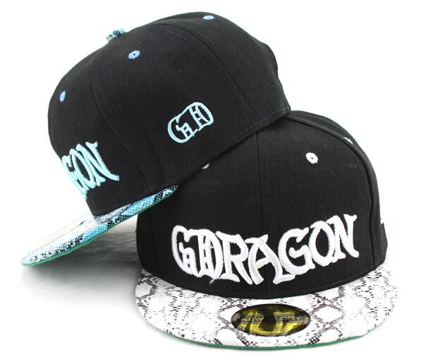 f8f31d8ce4a New Kids Baseball Caps Baby Hip hop Hat Cap Fashion GDRAGON Design Snapback  Cap Boys Girls Sun Hat-in Hats   Caps from Mother   Kids on Aliexpress.com  ...