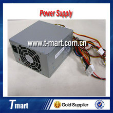 workstation power supply for XW4100 326135-001 331223-001 280W, fully tested