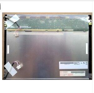 Image 1 - Für Volle A + bildschirm G121SN01 V1 V3 eine große lieferung von G121SN01 V.0 V.1 V.3 V0