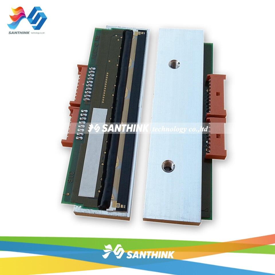 Electronic Scale Print Head For Teraoka SM-80 SM-90 SM-100 SM-110 SM 80 90 100 110 Thermal head On Sale dig sm500 printer head sm 80xp thermal sm500 printhead new compatible sm 500 sm 80xp