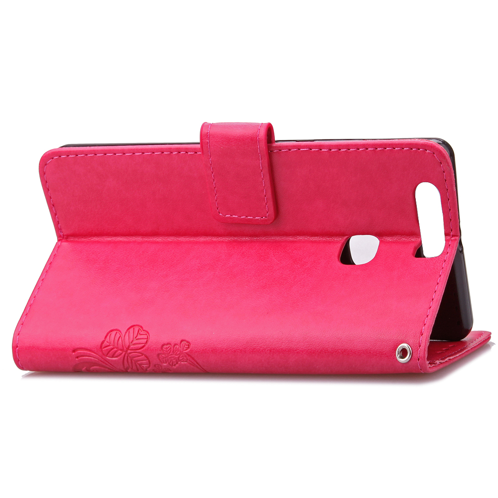 Case For Huawei P9 EVA-AL00 EVA-DL00 EVA-AL10 Wallet Phone Leather Cover Coque For Huawei P 9 EVA-L09 EVA-L19 EVA-L29 Capa Box