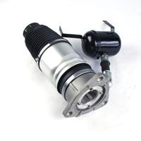 Rear Right Air Suspension Bag Air Spring Fit For Audi A8 D3 4E 2002 2010 Shock Strut OEM 4E0616001E,4E0616001N,4E0616001