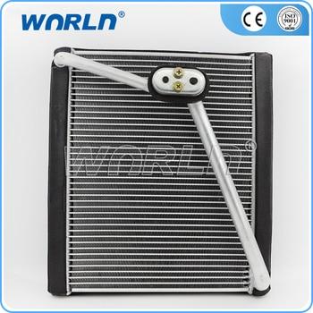 自動車部品 AC 蒸発器三菱ランサー RHD 2008-2010 7810A128