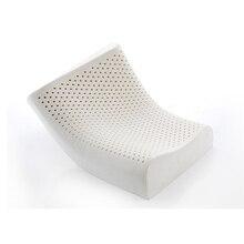 Natural Latex Pillow 100%…