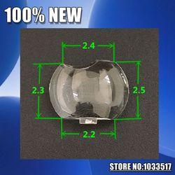 Nowy oryginalny projektor akcesoria obiektyw do projektora ACER M403 PE-W40 PE-X42