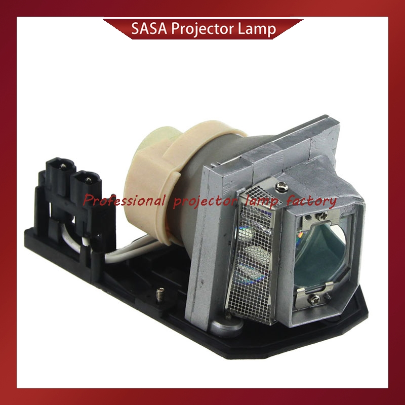 Free shipping High Quality EC.K0100.001 Replacement Projector Lamp with Housing for ACER X1261 / X1161 / X110 Projectors ec k0100 001 original projector lamp for ace r x110 x1161 x1161 3d x1161a x1161n x1261 x1261n happpybate