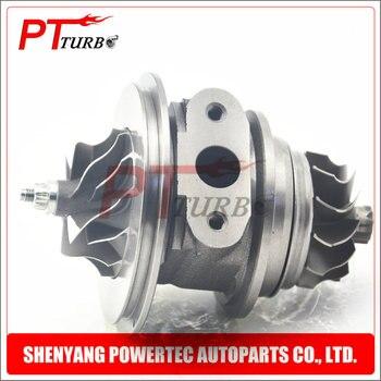 Turbocharger core rebuild assy 49377-03030 For Mitsubishi Pajero 2.8 TD 92Kw 125HP - 49377-03033 Cartridge 49377-03040 ME201258
