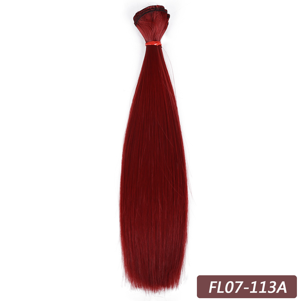 FL07-113A