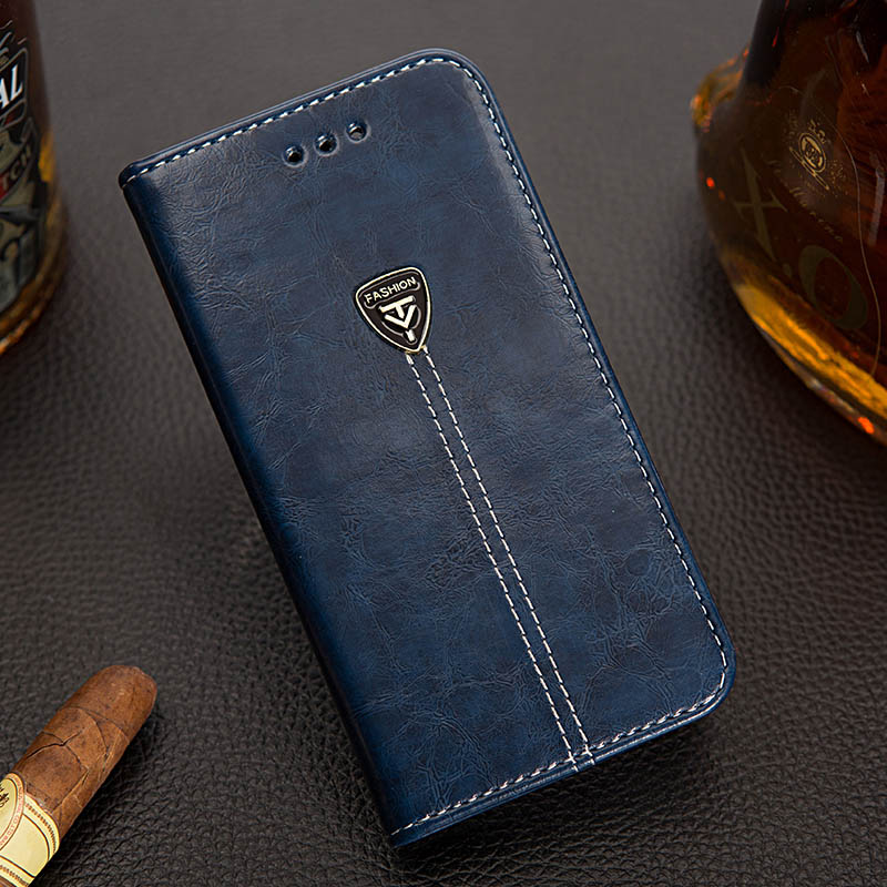 For Google Pixel Case Luxury Leather Magnetic Flip Wallet Stand Phone Cases For Google Pixel Cover 2016