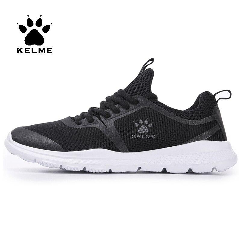 Kelme Running Shoes