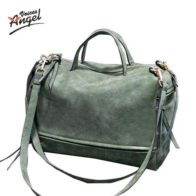 Fashion women bag 2017 PU leather soft handbag female big shoulder bag high  quality women messenger 105b295fd4