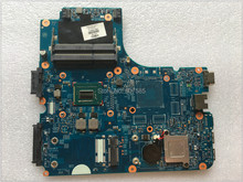 For HP 4540S 4440S 712921-001 712921-601 Laptop motherboard i3-3110M DDR3 Tested