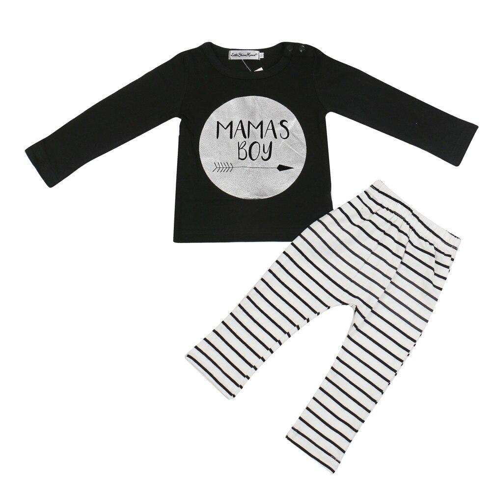 2017-New-fashion-infant-clothing-set-long-sleeved-Letter-MAMAS-BOY-T-shirtpants-2pcssuit-newborn-toddler-baby-boy-clothes-3