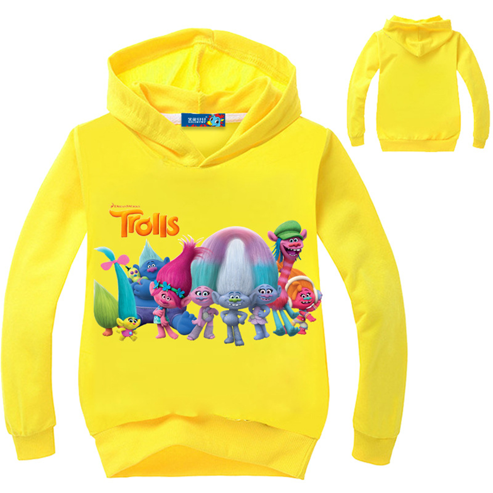 Hot-Autumn-Kids-Good-Luck-Trolls-Hoodies-Jackets-Boys-Cotton-Lovely-Pattern-Clothing-for-Girls-Teenager-Full-Sleeved-Outerwears-1