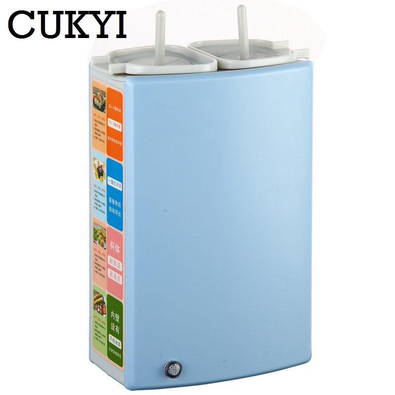 CUKYI Electric Egg Boiler Automatic Egg Roll Maker Cooking Tools dual-tube Egg Cup Omelette Master Sausage Machine dual-tube cukyi automatic roll maker electric egg boiler cup omelette breakfast maker non stick kitchen cooking tool 220v heat separately
