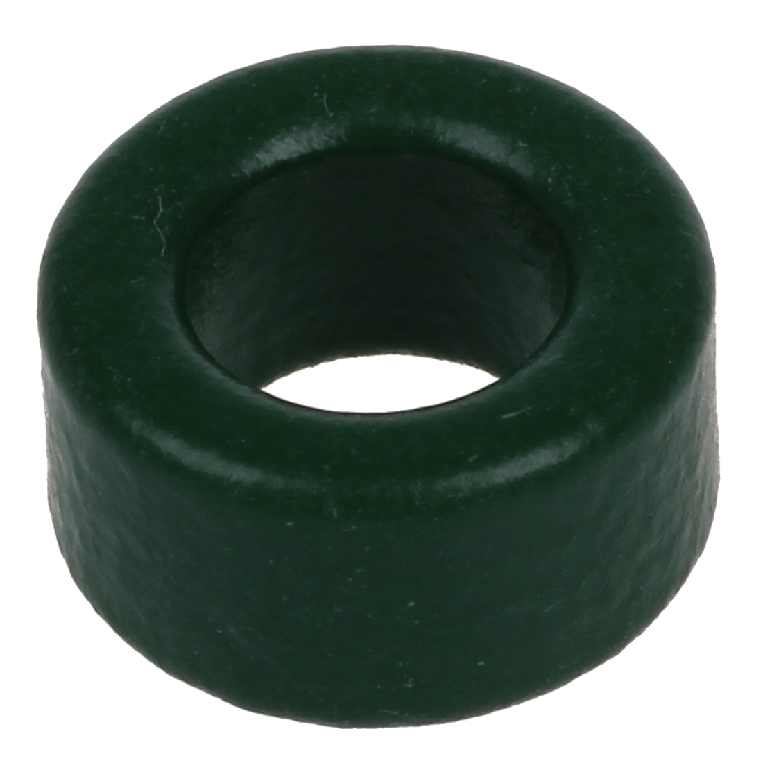 CSS  Inductor Coils Green Toroid Ferrite Cores 10mm x 6mm x 5mm inductor 10uh 4d28 package