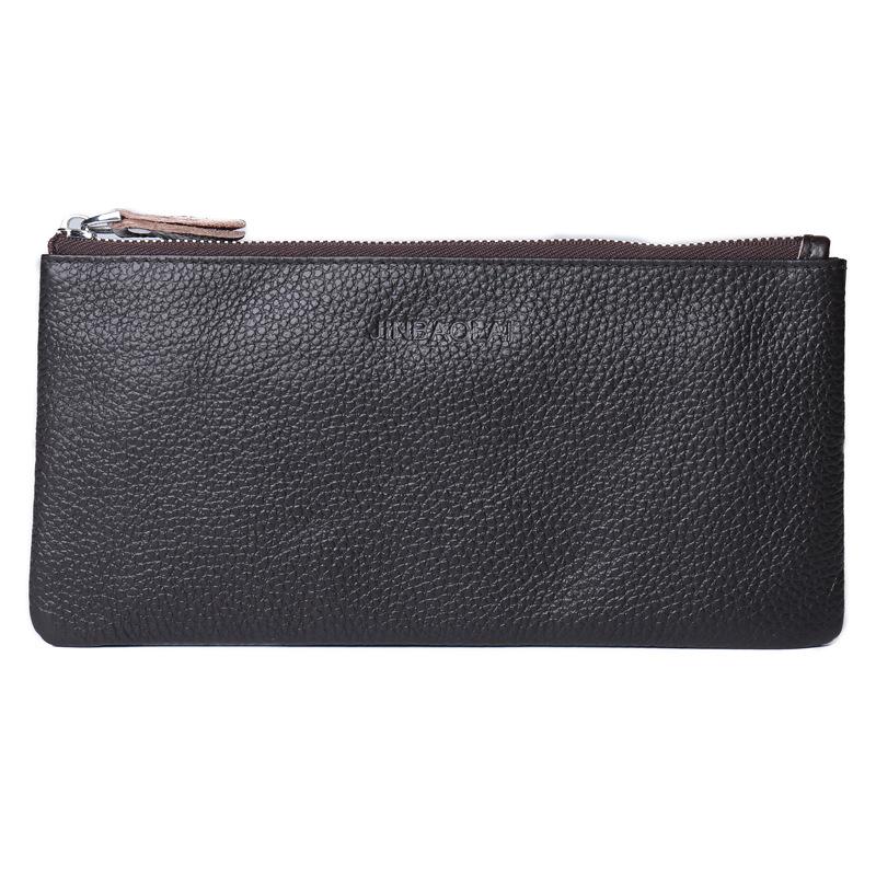 women's wallet (13)