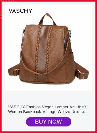 Alta Qualidade Crossbody Messenger Bag Ladies Chic Couro Sintético Macio