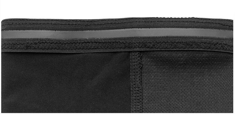 HTB1T.6.ekfb uJkSnb4q6xCrXXal - ROCKBROS Ice Fabric Breathable UV Protection Running Arm Sleeves Fitness Basketball
