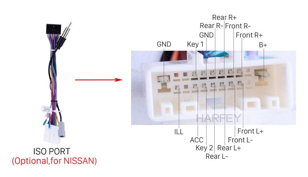 H204L-L_24