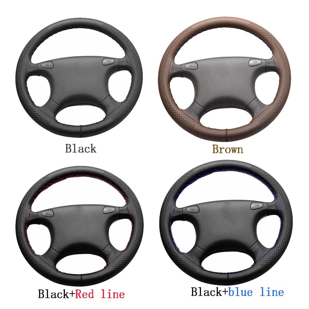 Rrota drejtuese CNIKESIN Rrota e zezë për frymëmarrje 38cm e - Aksesorë të brendshëm të makinave - Foto 5
