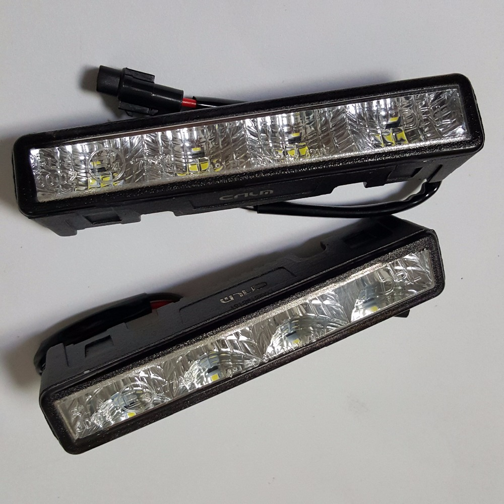 cnlm-high-quality-2-pcs-car-drl-daytime-running-light-front-daylight-fontb4-b-font-led-fog-lamp-wate