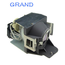 RLC-071 Original Projector Lamp with Housing for VIEWSONIC PJD6253 PJD6383 PJD6383s PJD6553w PJD6683w PJD6683w HAPPY BATE цена 2017