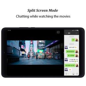 "Image 3 - שיאו mi mi כרית 4 OTG LTE/WiFi mi כרית 4 טבליות 8 ""מחשב Snapdragon 660 אוקטה Core 64G 1920 x 1200px 13.0MP + 5.0MP מצלמת 4G Tablet"