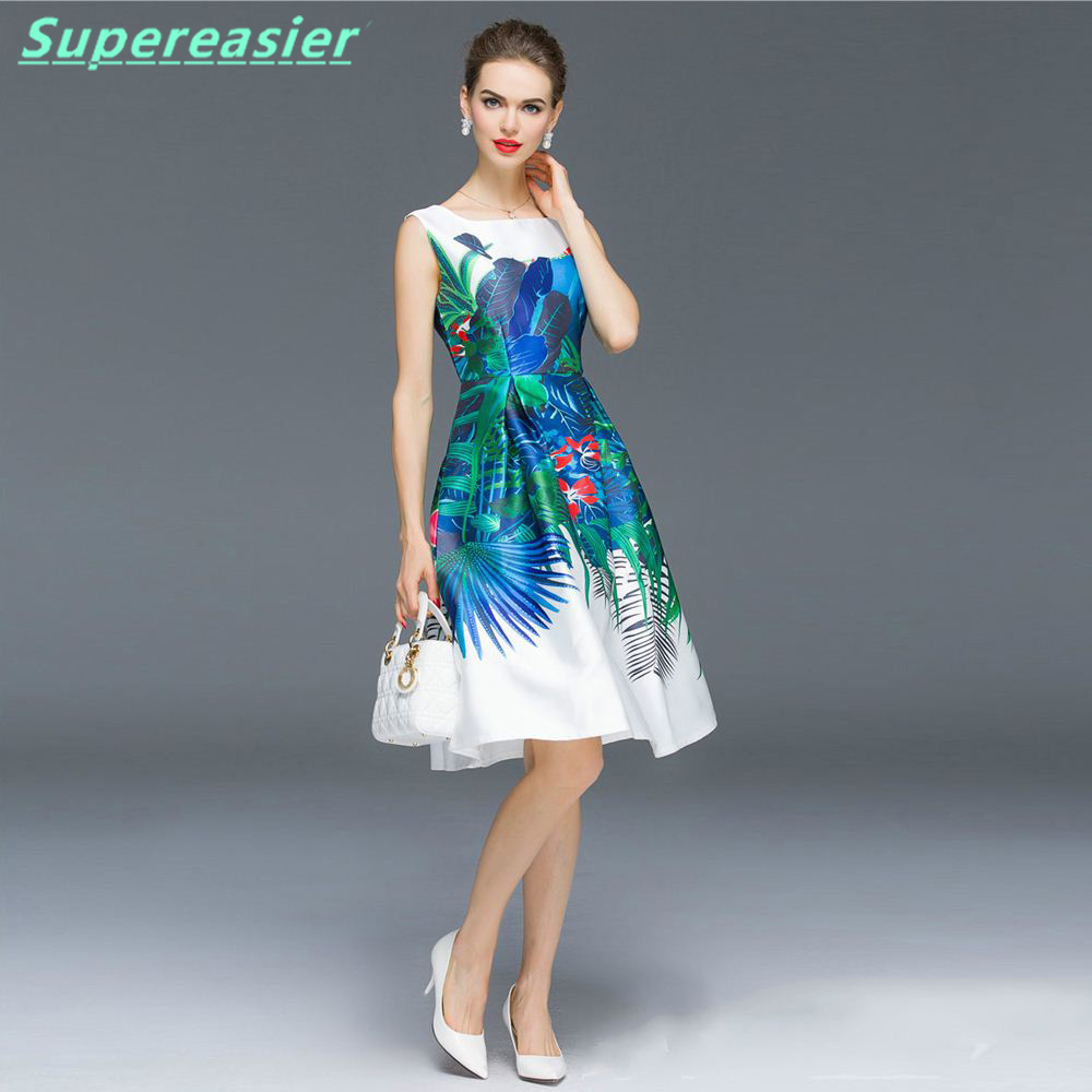 Awesome Long Summer Dresses For Weddings Gift - All Wedding Dresses ...