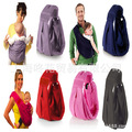 5-color multiple holding hold baby sling baby Baby carrier baby slings
